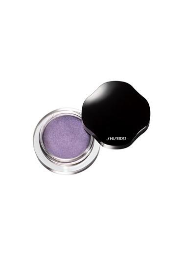 Shiseido Shimmering Cream Eye Color Vı226 Renkli
